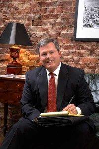 Paul J. Bishop
