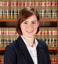 Sarah Lawson Clark